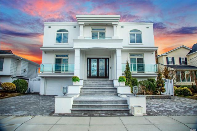 2971 Shore Dr, Merrick, NY 11566 (MLS #3111709) :: Signature Premier Properties