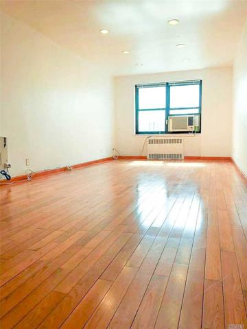 138-18 28th Rd 5D, Flushing, NY 11354 (MLS #3112355) :: Shares of New York
