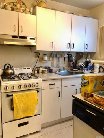 226-20 88th Ave Upper, Queens Village, NY 11427 (MLS #3113082) :: Shares of New York