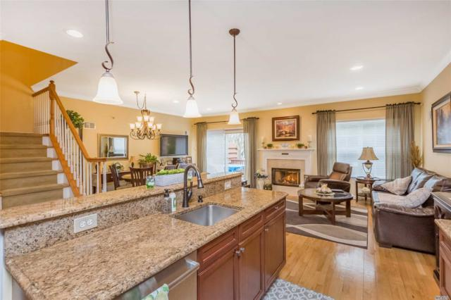 17 Terrace Ln, Patchogue, NY 11772 (MLS #3113087) :: Keller Williams Points North