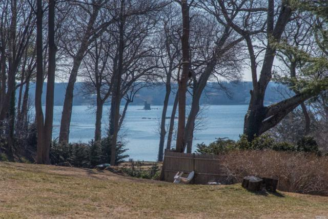 8 Target Rock Rd, Lloyd Harbor, NY 11743 (MLS #3113114) :: Signature Premier Properties