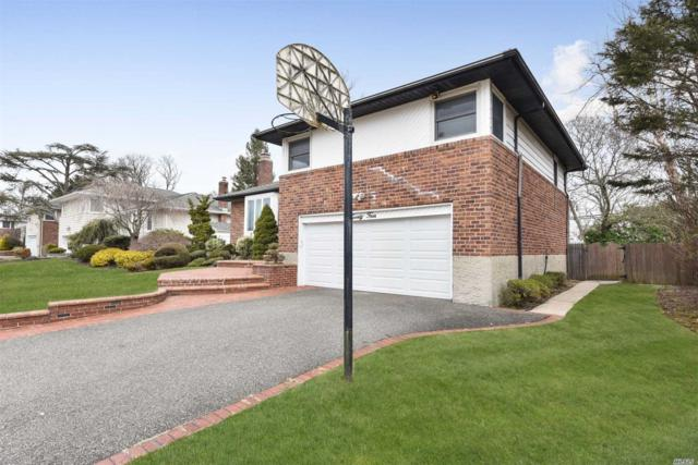 24 Hollywood Dr, Plainview, NY 11803 (MLS #3113445) :: Signature Premier Properties