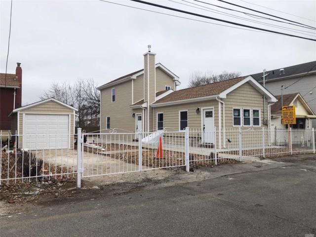 1623 Harding Park, Out Of Area Town, NY 10473 (MLS #3115208) :: The Lenard Team