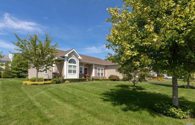 35 Country Woods Dr, St. James, NY 11780 (MLS #3115684) :: Keller Williams Points North