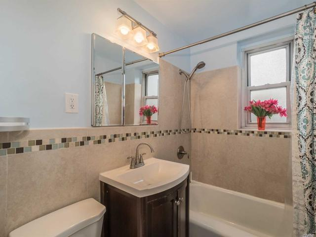 18-70 211th St 5C, Bayside, NY 11360 (MLS #3117317) :: Shares of New York