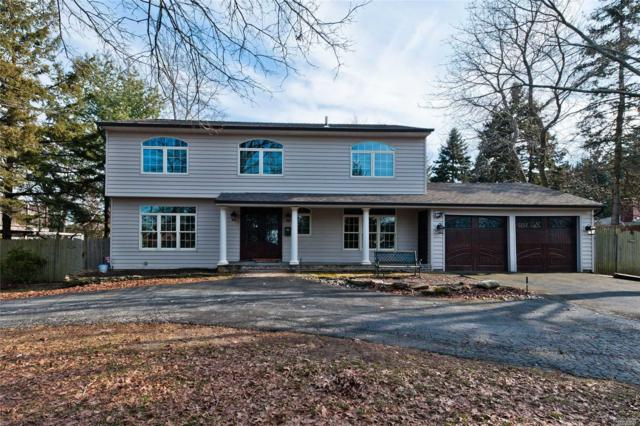 184 Cold Spring Road Rd, Syosset, NY 11791 (MLS #3119083) :: Signature Premier Properties