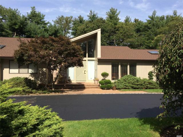 20 Rodeo Dr, Syosset, NY 11791 (MLS #3119308) :: Signature Premier Properties