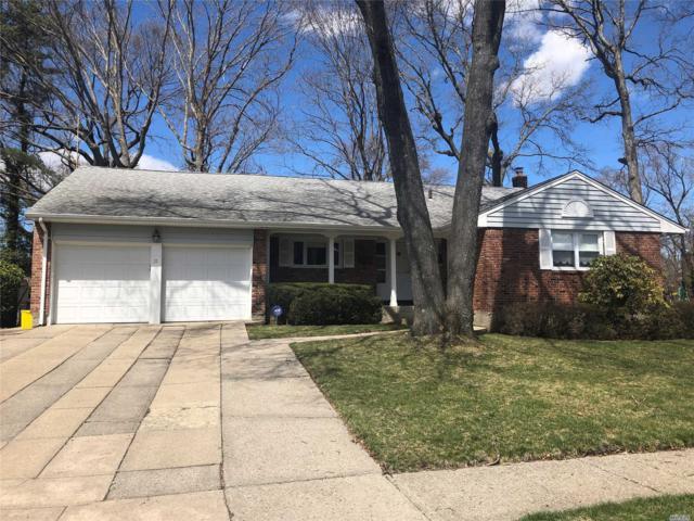 11 Debra Pl, Syosset, NY 11791 (MLS #3119426) :: Signature Premier Properties