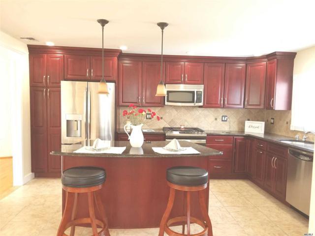 1 Delmar Ln, Commack, NY 11725 (MLS #3119729) :: Signature Premier Properties