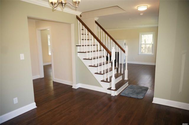 515 Caledonia Rd, Dix Hills, NY 11746 (MLS #3120055) :: Signature Premier Properties