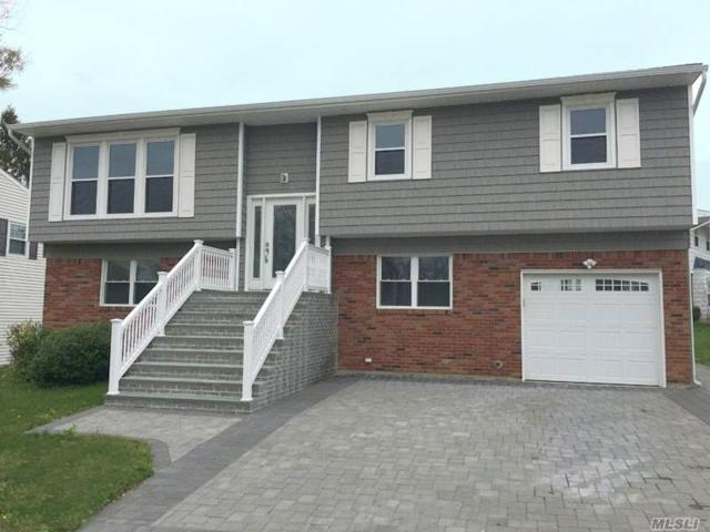 8 Jacob Rd, Plainview, NY 11803 (MLS #3120084) :: Signature Premier Properties