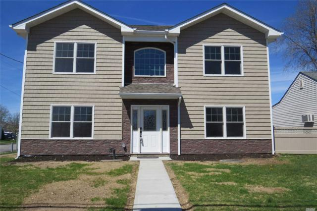 26 Island St, Plainview, NY 11803 (MLS #3121213) :: Signature Premier Properties