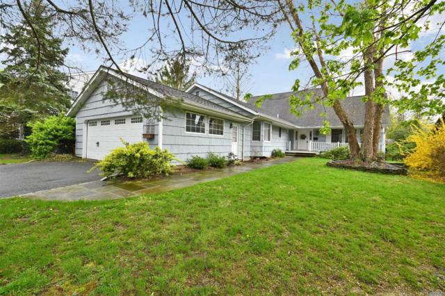 73 Annetta Ave, Northport, NY 11768 (MLS #3121680) :: Signature Premier Properties