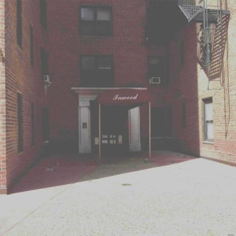 83-75 Woodhaven Blvd 5C, Woodhaven, NY 11421 (MLS #3122940) :: Shares of New York