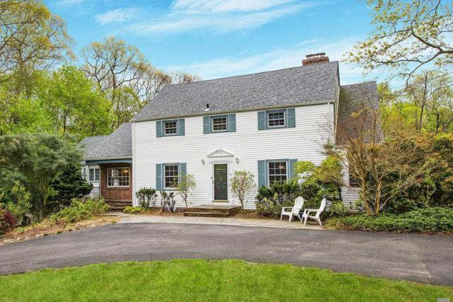 2 Gerry Ln, Lloyd Neck, NY 11743 (MLS #3124180) :: Signature Premier Properties