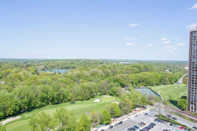 26910 Grand Central Pky 22G, Floral Park, NY 11005 (MLS #3124653) :: Shares of New York