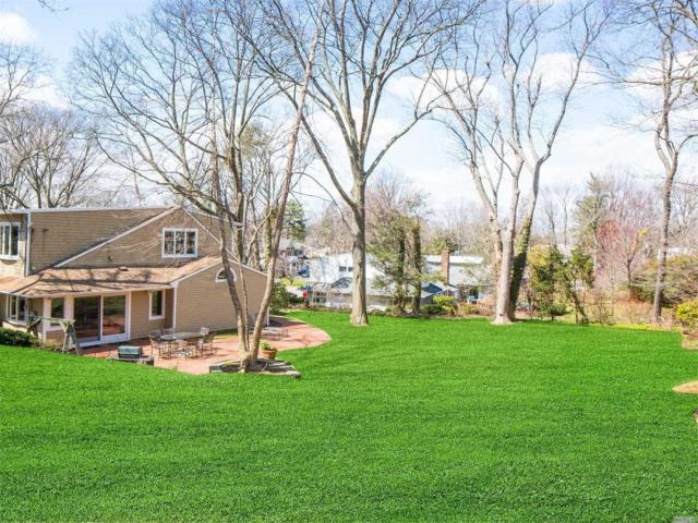131 Soundiew Dr, Great Neck, NY 11020 (MLS #3125012) :: Shares of New York