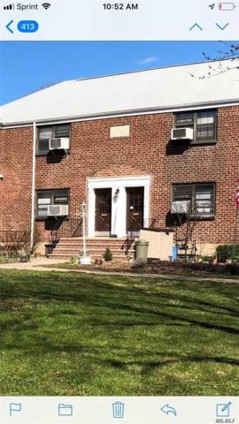 160-31 17th Ave, Whitestone, NY 11357 (MLS #3125634) :: Shares of New York