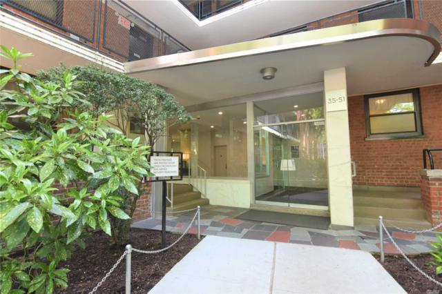 35-51 85 St 9F, Jackson Heights, NY 11372 (MLS #3127847) :: Shares of New York