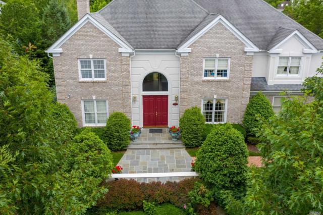 11 Stone Hill Dr, Manhasset, NY 11030 (MLS #3128763) :: Signature Premier Properties