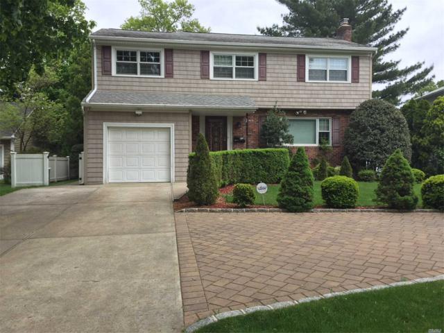 51 Clinton Rd, Garden City, NY 11530 (MLS #3129067) :: Signature Premier Properties