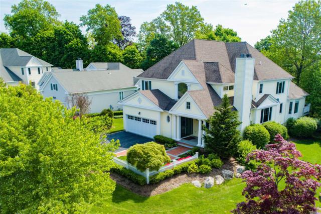11 Gracewood Dr, Manhasset, NY 11030 (MLS #3129780) :: Netter Real Estate