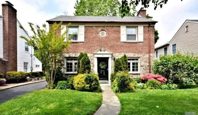 97 Hampshire Rd, Rockville Centre, NY 11570 (MLS #3129850) :: Signature Premier Properties
