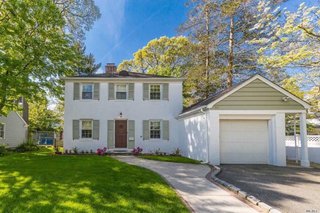 60 Whitehall Rd, Rockville Centre, NY 11570 (MLS #3129972) :: Signature Premier Properties