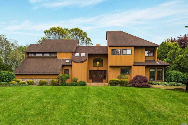 6 Vanderbilt Pkwy, Dix Hills, NY 11746 (MLS #3129984) :: HergGroup New York