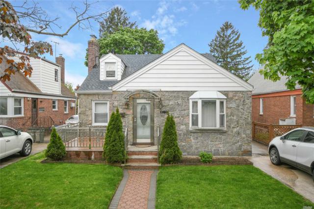 8034 255th St, Floral Park, NY 11004 (MLS #3130030) :: Signature Premier Properties