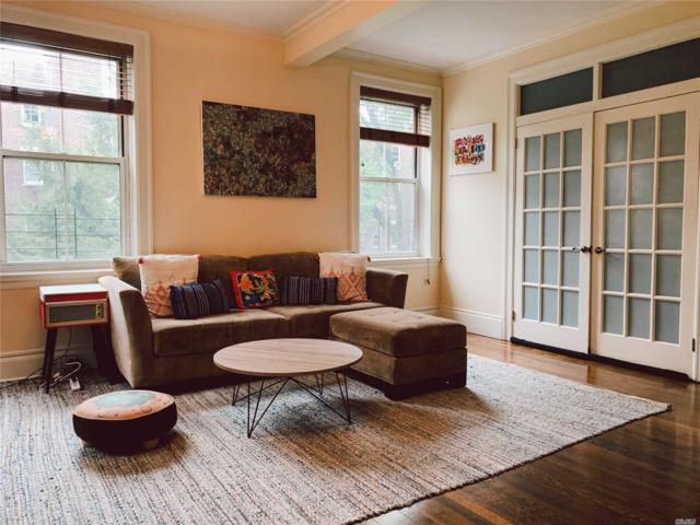35-15 78 St #33, Jackson Heights, NY 11372 (MLS #3131029) :: Shares of New York