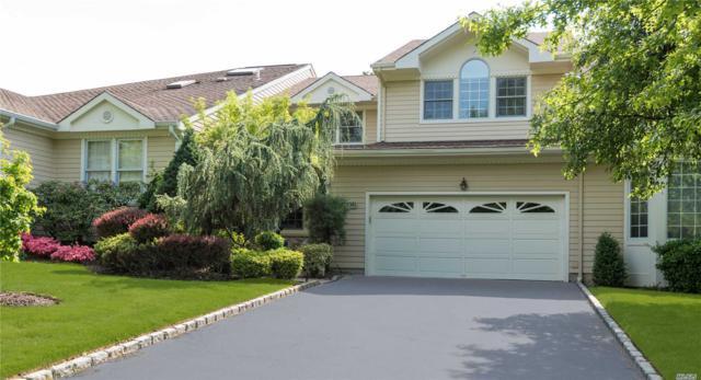 103 Firestone Cir, North Hills, NY 11576 (MLS #3131577) :: Signature Premier Properties