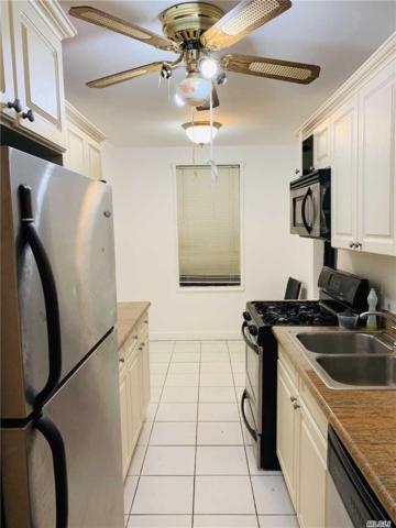 150-11 72nd Rd 1D, Kew Garden Hills, NY 11367 (MLS #3132153) :: Shares of New York