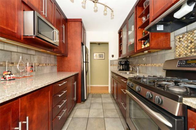 99-14 59th Ave 4D, Corona, NY 11368 (MLS #3132897) :: Shares of New York