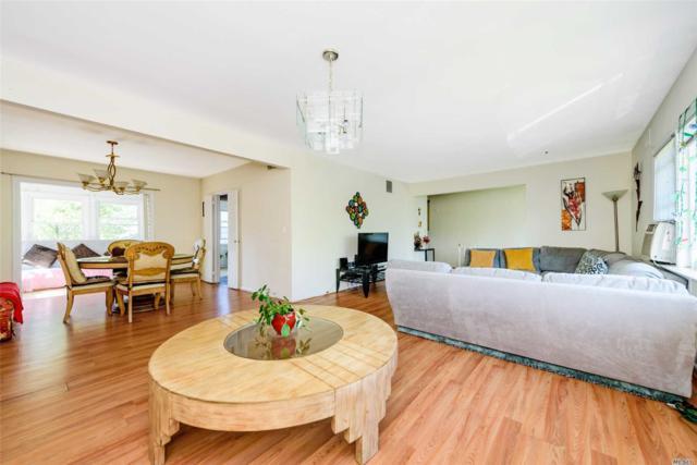 10 E Walnut St, Long Beach, NY 11561 (MLS #3133064) :: Netter Real Estate