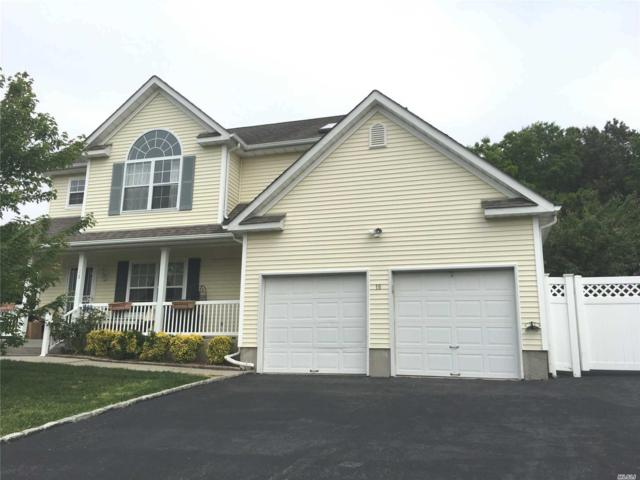 18 Windjammer Xing, Manorville, NY 11949 (MLS #3133268) :: HergGroup New York