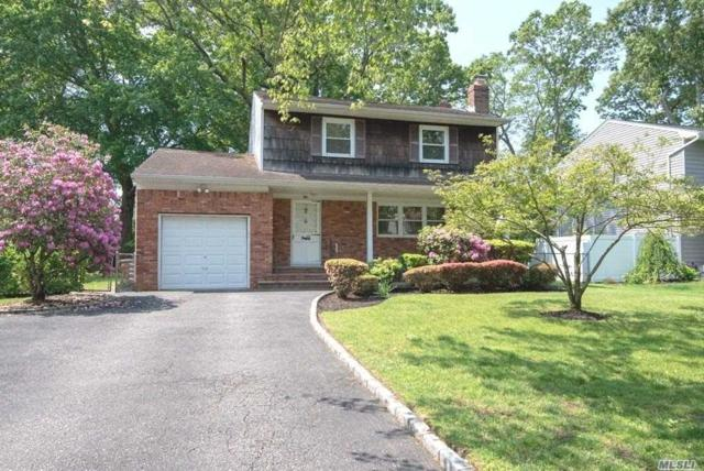 30 Wyoming St, Commack, NY 11725 (MLS #3133446) :: Shares of New York
