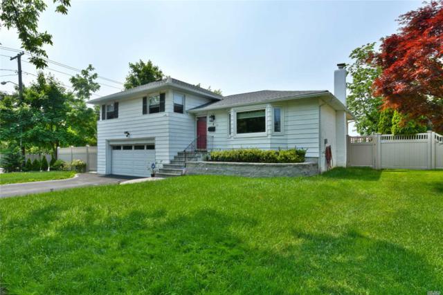 2 Palo Alto Dr, Plainview, NY 11803 (MLS #3133496) :: Signature Premier Properties