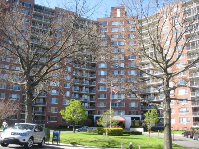 220-55 46 Ave 9X, Bayside, NY 11361 (MLS #3135309) :: Shares of New York