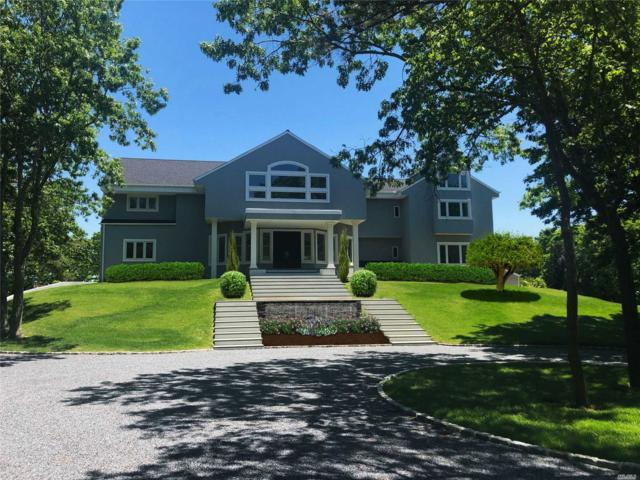 10 Water Mill Hts, Water Mill, NY 11976 (MLS #3136070) :: HergGroup New York