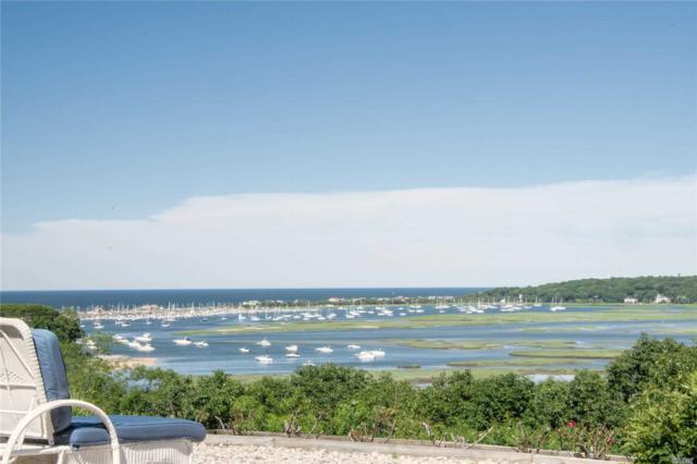 8 Watersedge Way, Port Jefferson, NY 11777 (MLS #3137139) :: Keller Williams Points North