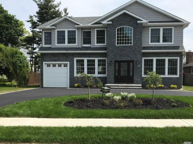 29 Cambria Rd, Syosset, NY 11791 (MLS #3137294) :: Shares of New York