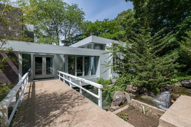 2 Target Rock Dr, Lloyd Harbor, NY 11743 (MLS #3138145) :: Signature Premier Properties