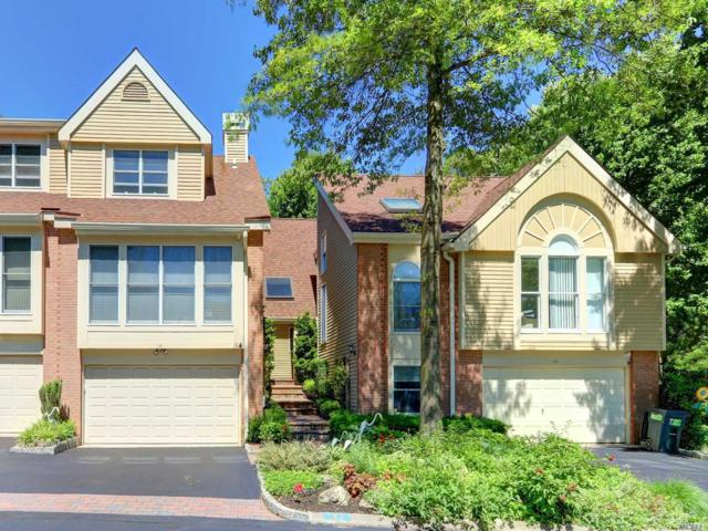 19 Willow Ridge Dr, Smithtown, NY 11787 (MLS #3138487) :: Signature Premier Properties