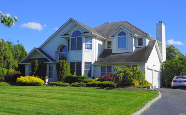 56 Rofay Dr, E. Northport, NY 11731 (MLS #3138715) :: Signature Premier Properties