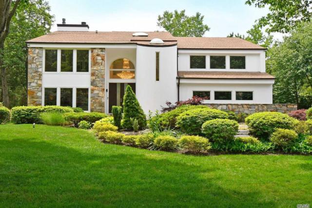 38 Bristol Dr, Manhasset, NY 11030 (MLS #3139243) :: Signature Premier Properties