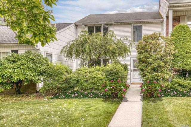 12 Petersburg Ct, Coram, NY 11727 (MLS #3140462) :: Netter Real Estate
