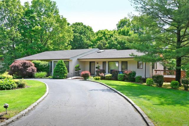 18 Rawlings Dr, Melville, NY 11747 (MLS #3140707) :: Signature Premier Properties