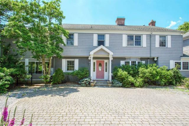 136 W Bayberry Rd, Islip, NY 11751 (MLS #3142014) :: Signature Premier Properties