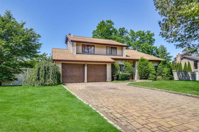20 Timber Ridge Dr, Commack, NY 11725 (MLS #3143878) :: Netter Real Estate